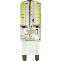 Светодиодная лампа G9 220V 3W 4500K