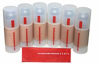 Тональный крем Pupa Milano natural silk foundation fluido