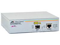 Медиаконвертер Allied Telesis AT-PC2002/POE-50