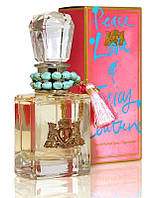 "Парфюмерная вода Juicy Couture ""Peace Love & Juicy Couture"""