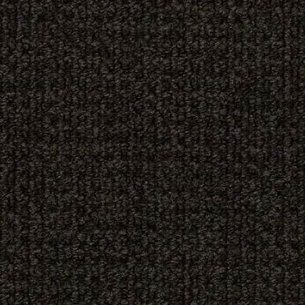 Conga 9531