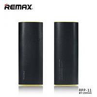 Remax Proda star talk PPP-11 12000mAh black