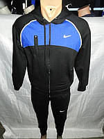 Подростковый спортивный костюм на мальчика трикотаж 36-42 модный купить в Одессе оптом
