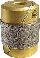 Алмазная шлифовальная головка Inland WB-1 25 mm (3/4'')