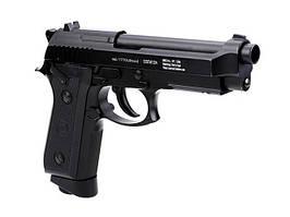 Пистолет пневматический SAS PT99