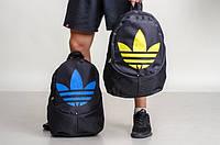 Мужской рюкзак Adidas Originals