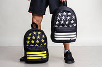 Мужской рюкзак Nike Star