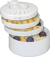 Сушка для фруктов Clatronic DR 2751