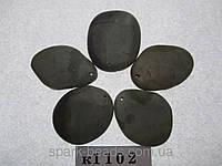 Натуральный камень к1102. КАЛЬЦИТ ПЕЙЗАЖНЫЙ