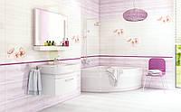 Плитка в ванную Melissa Cersanit Мелисса Церсанит, фото 1