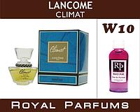 Духи Royal Parfums (рояль парфумс) Lancome CLIMAT / Ланком КЛИМА   100 мл №10