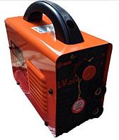 Сварка инверторная Эдон 200 LV