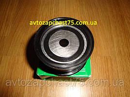 Ролик ведущий ВАЗ 2112, Ваз 2110, 2111, 111 ремня ГРМ 16-клапанные (пр-во Ina, Германия)