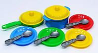 Посуда для кухни ировая