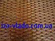 Плетеная мебель из лозы. Лежак., фото 3