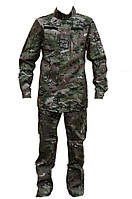 Военная одежда, фото 1