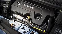 Двигатель Opel Meriva B 1.6 CDTi, 2014-today тип мотора B 16 DTC