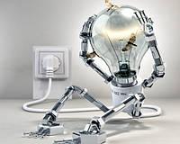 Источники света (лампы)