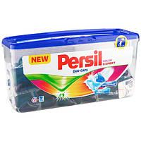 Капсулы для стирки Persil Duocaps 32 шт Color