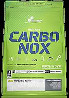 Olimp Carbo Nox 1000g