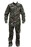 Военная одежда 46