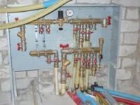 Обслуживание различных систем отопления. Киев и Киевская обл, фото 2