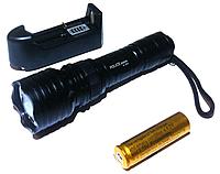 Подводный фонарь bl- 8791  ms