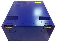 Бесперебойник LiX 2000-B - ИБП 6000/7000Вт - инвертор с чистой синусоидой, фото 3