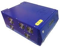 Бесперебойник LiX 2000-B - ИБП 6000/7000Вт - инвертор с чистой синусоидой, фото 4