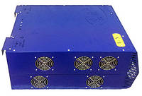 Бесперебойник LiX 2000-B - ИБП 6000/7000Вт - инвертор с чистой синусоидой, фото 5