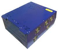 Бесперебойник LiX 2000-B - ИБП 6000/7000Вт - инвертор с чистой синусоидой, фото 7