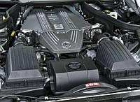Двигатель Mercedes SLS AMG 6.2, 2010-today тип мотора M 159.980, фото 1