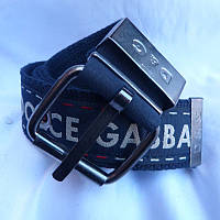 Ремень мужской бренд стропа 45мм купить оптом в Одессе недорого модные 7км