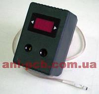 Терморегулятор ТР - 06NT