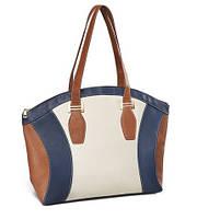 """Женская сумка """"Элина"""