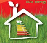 """Энергосберегающий электродный котел """"EOU"""", фото 7"""