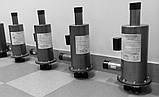 """Энергосберегающий электродный котел """"EOU"""", фото 3"""