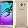 Смартфон Samsung Galaxy J3 Duos J320 Gold UACRF