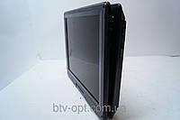 Opera 3D OP-1750D 16' Портативные dvd проигрыватель, медиаплеер , портативный, качество, ХИТ продаж!!
