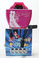 Генератор мыльных пузырей Magic Bubble, детское шоу мыльных пузырей, установки для праздников