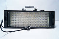 Стробоскоп LED RGB, праздничное освещение, светотехника, освещение для концертов и шоу