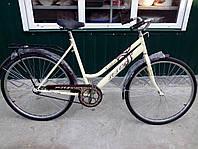 """Городской велосипед Totem Comfort 28 D""""."""