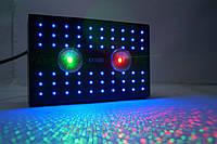 Лазерная Установка XX-1009 + led strobe, праздничное освещение, светотехника, освещение для концертов и шоу