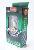 Микрофон проводной MD 501, компьютерные гаджеты и аксессуары, микрофон купить недорого
