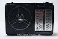 .Радиоприемник Golon RX-607, аудиотехника, приемник,  электроника, радиоприемник Галон