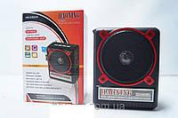 Радиоприемник Haoning HN-049ua, аудиотехника, приемник,  электроника, радиоприемник
