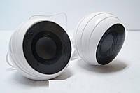 Портативные колонки,для ПК Utes UTS-035, портативная акустика, аудиотехника, электроника