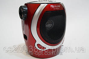 Радиоприемник Golon RX-902AUT, аудиотехника, электроника,радио