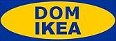 DOM-IKEA - Интернет-магазин мебели и товаров ИКЕА (IKEA) в Украине
