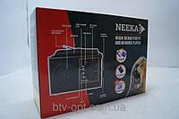 Радиоприемник GOLON QR-9922 SD/USB, аудиотехника, электроника, радио SD/USB